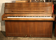 Bentley  upright piano for sale