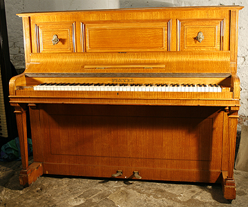 Rogers  upright piano for sale