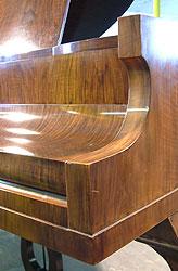 Allison Baby Grand Piano Modern Grand Pianos For Sale