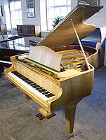 Bechstein Modl M Grand Piano For Sale