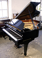 Kawai CA40 Grand Piano For Sale