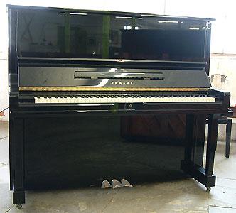 Yamaha u3 upright piano modern upright piano for sale for U3 yamaha price